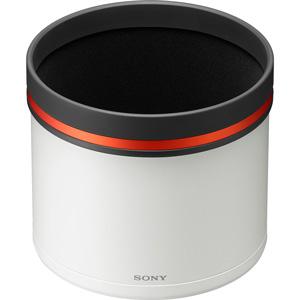 ALC-SH155 ソニー レンズフード「ALC-SH155」
