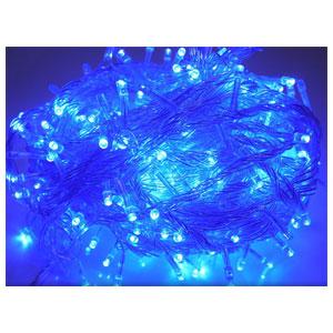 LD55-B グッド・グッズ LEDイルミネーション 500球(ブルー) GOODGOODS