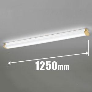 OL291029B4M オーデリック LEDベースライト【要電気工事】 ODELIC