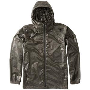CCC RP78540 47 XL カンタベリー メンズ ジャケット(オリーブ・サイズ:XL) CANTERBURY コンパクト ユーティリティー ジャケット (メンズ)
