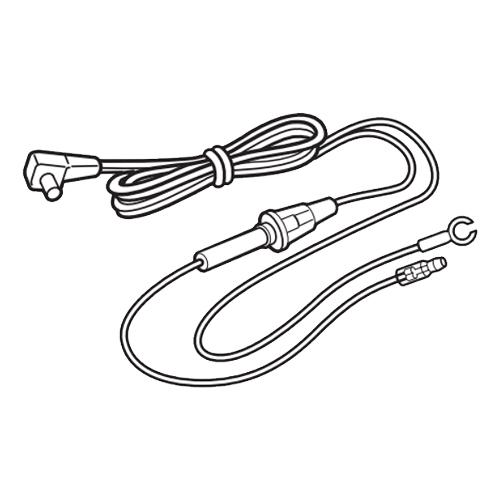 OP-20 ユピテル 完全送料無料 YUPITERU 電源接続コード メーカー公式