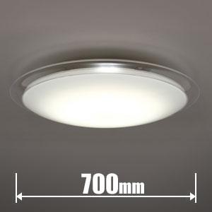 CL8DL-MCF アイリスオーヤマ LEDシーリングライト【カチット式】 IRIS OHYAMA ECOHILUX(エコハイルクス)