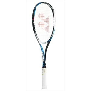 YO-NXG50S-493-UL1 ヨネックス ソフトテニス ラケット(シャインブルー・サイズ:UL1・ガット未張り上げ)ネクシーガ50S YONEX NEXIGA 50S