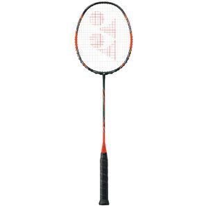 YO-NR-ISP-160-3U4 ヨネックス バドミントンラケット ナノレイ i-スピード(ブライトオレンジ・3U4(平均88g)) YONEX NANORAY i-SPEED
