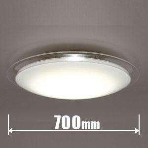CL8D-6.0AIT アイリスオーヤマ LEDシーリングライト【カチット式】 IRIS OHYAMA ECOHILUX(エコハイルクス)