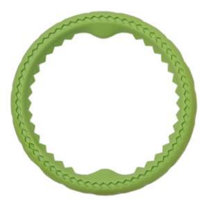 フルーツリング L グリーン(メロンの香り) ボンビアルコン フル-ツリングLグリ-ン