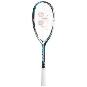 YO-NXG70G-449-UL0 ヨネックス ソフトテニスラケット(セルリアンブルー・サイズ:UL0・ガット未張り上げ)ネクシーガ70G YONEX NEXIGA 70G