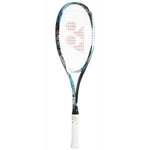 YO-NXG70S-449-UL0 ヨネックス ソフトテニスラケット(セルリアンブルー・サイズ:UL0・ガット未張り上げ)ネクシーガ7 YONEX NEXIGA 70S