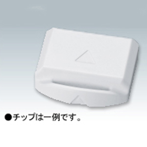 "PK-NST35 オン・ステージ オンステージ""Nシリーズ""専用追加曲チップ【ポップス・歌謡曲(100曲入り)】 ON STAGE"
