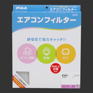 Kyosho Micron line tape 2.5W 1843W JL