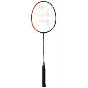 YO-AX99-488-3U5 ヨネックス バドミントンラケット アストロクス99(サンシャインオレンジ・3U5(平均88g)) YONEX ASTROX 99