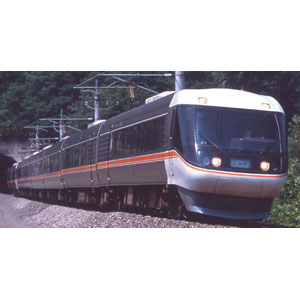 トップ [鉄道模型]マイクロエース (Nゲージ) A2963 383系 383系 特急しなの 改良品・量産先行編成 6両セット A2963 6両セット, チクシノシ:8399faca --- canoncity.azurewebsites.net