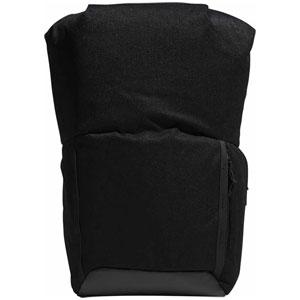 AJ-FKL58-DM8732-NS アディダス バックパック(ブラック・サイズ:28×50×16cm) adidas ZNEバックパック G