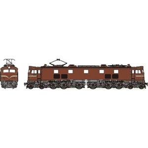 [鉄道模型]トラムウェイ (HO) (HO) TW-EF58-01 TW-EF58-01 国鉄EF58小窓ぶどう2号(昭和30年代前半), 本荘市:2f701ccc --- pecta.tj