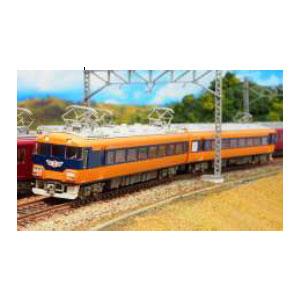 [鉄道模型]グリーンマックス (Nゲージ) 30827 近鉄12200系スナックカー(未更新車・車販準備室付き)2両編成セット(動力付き)