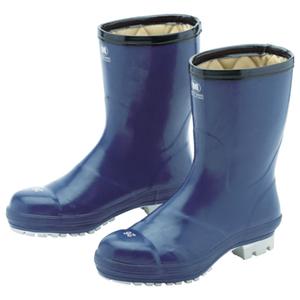 FBH01-W-24.0 FBH01-W-24.0 ミドリ安全 氷上で滑りにくい防寒安全長靴 ホワイト ホワイト ミドリ安全 24.0cm, ソノベチョウ:04d7197f --- officewill.xsrv.jp