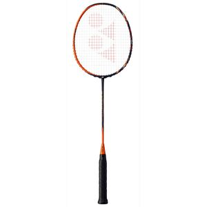YO-AX99-488-3U6 ヨネックス バドミントンラケット アストロクス99(サンシャインオレンジ・3U6(平均88g)) YONEX ASTROX 99