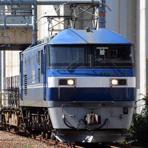 【人気商品】 [鉄道模型]トミックス (HO) HO-2005 HO-2005 JR EF210 EF210 JR 100形電気機関車(新塗装), ムカイシマチョウ:8c341ef7 --- canoncity.azurewebsites.net