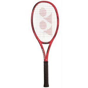 YO-18VC95-596-G3 ヨネックス テニス ラケット(フレイムレッド・サイズ:G3・ガット未張り上げ)Vコア 95 YONEX VCORE 95