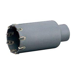 600W70C ミヤナガ 600W コア カッター(70mm)