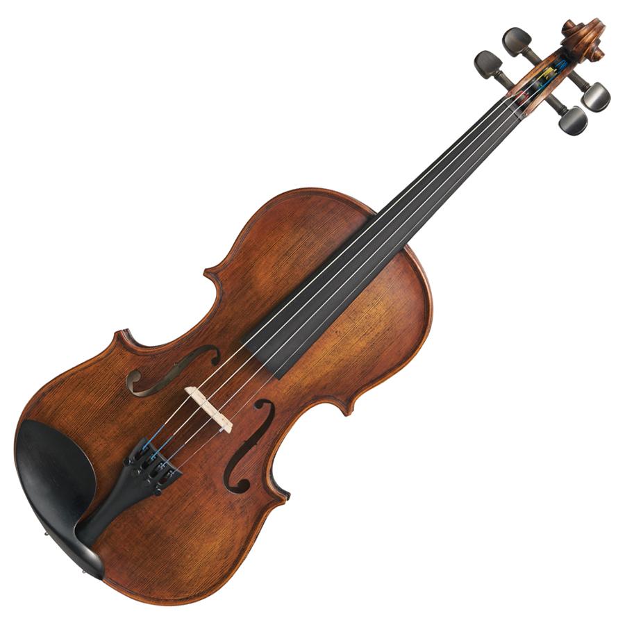 SV-550 4/4 ステンター バイオリン(4/4サイズ) STENTOR