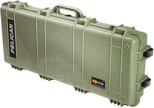 1700OD PELICAN PRODUCTS ロングケース(キャスター付) ペリカン