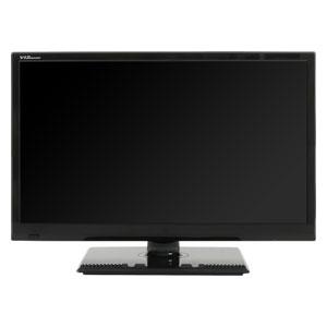 DTV191B2 FEP 19型地上デジタルハイビジョンLED液晶テレビ
