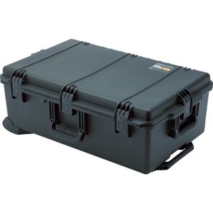 IM2950BK PELICAN PRODUCTS ストームケース ラージケース(キャスター付き) ペリカン