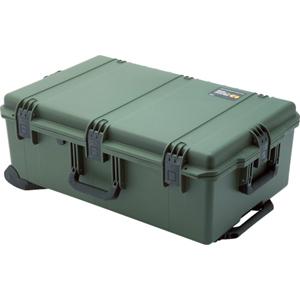IM2950OD PELICAN PRODUCTS ストームケース ラージケース(キャスター付き) ペリカン