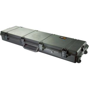 IM3300BK PELICAN PRODUCTS ストームケース ロングケース(キャスター付き) ペリカン