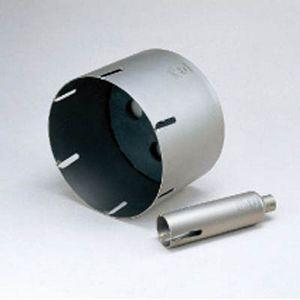 P24-150C ボッシュ 2×4コア カッター 150mm BOSCH