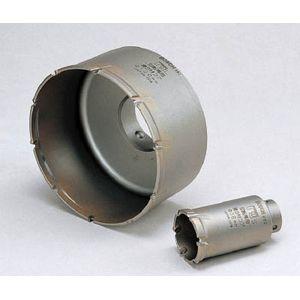 PFU-095C ボッシュ 複合材コア カッター95mm BOSCH