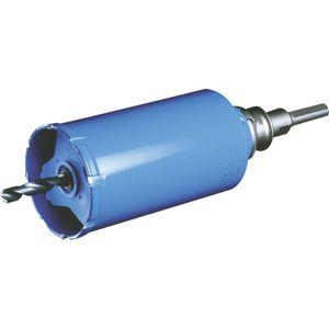 PGW-120SR ボッシュ ガルバウッドストレートセット120mm BOSCH