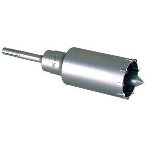 600W38 ミヤナガ 600W コアセット(38mm)