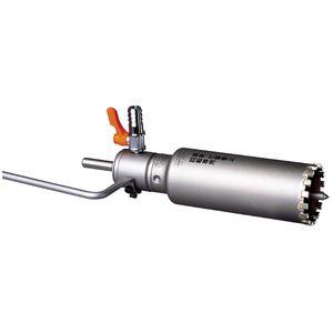 PCWD7522 ミヤナガ ウェットモンドコア セット ロング(75×220mm)