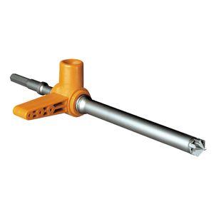 BVHEX25021 ミヤナガ デルタゴン吸塵ビットHEXセット(25.0×210mm)