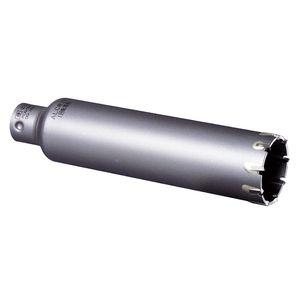 PCALC260150C ミヤナガ ALC用コア ロングカッター(260×150mm)