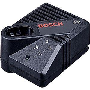 AL1450DV ボッシュ 充電器 BOSCH