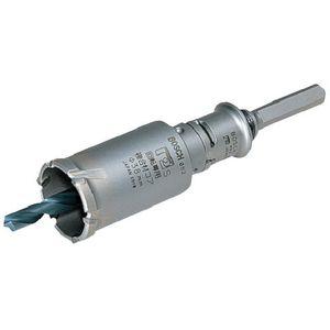 PFU-095SDS ボッシュ 複合材コア SDSセット 95mm BOSCH