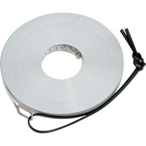 ENW-100R TJMデザイン エンジニヤテン 交換用テープ幅13mm 長さ100m タジマ