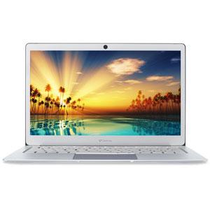 NE336-A14Q Gateway 13.3型 ノートパソコン NE336-A14Q (WPS Office standard UWP)