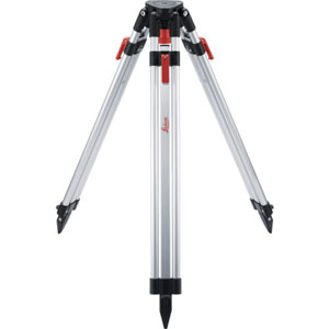 DISTO-TRI200 TJMデザイン ディスト用三脚TRI200 Leica タジマ