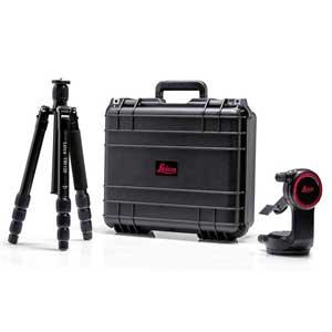 DISTO-DST360 Leica ディスト用アダプターDST360 ライカ