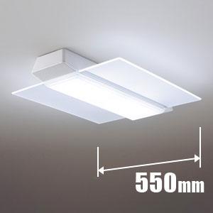 HH-CD0898A パナソニック Bluetoothスピーカー搭載 LEDシーリングライト【カチット式】 Panasonic AIR PANEL LED