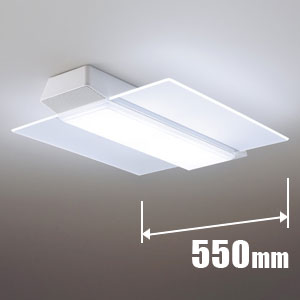 HH-CD1298A パナソニック Bluetoothスピーカー搭載 LEDシーリングライト【カチット式】 Panasonic AIR PANEL LED
