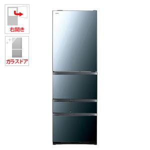 (標準設置料込)GR-R470GW-XK 東芝 465L 465L 5ドア冷蔵庫(クリアミラー)【右開き 東芝】 TOSHIBA TOSHIBA, フラワーショップ ラ フランス:e6dce2a3 --- officewill.xsrv.jp
