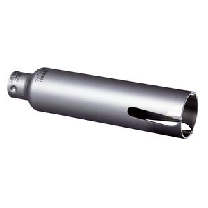PCWS160C ミヤナガ ポリクリック ウッディングコア カッター(160×130mm) ※カッターのみ