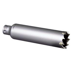 PCHW150C ミヤナガ ポリクリック Hコア カッター(150×130mm) ※カッターのみ