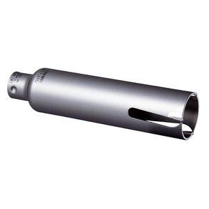 PCWS16080C ミヤナガ ポリクリック ウッディングコア カッター(160×80mm) ※カッターのみ
