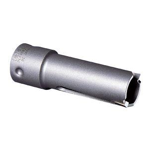 PCFRP120C ミヤナガ ポリクリック FRP用コア カッター(120mm)